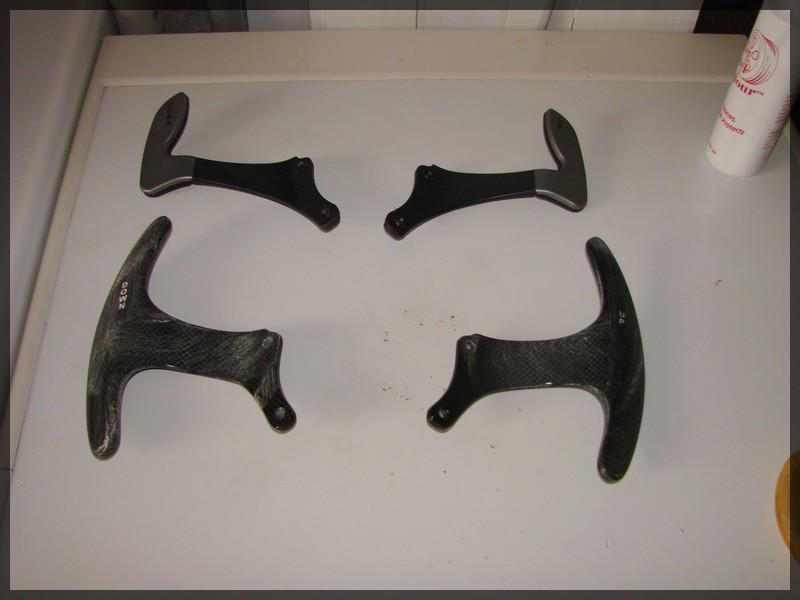 Palettes carbone DSC06172