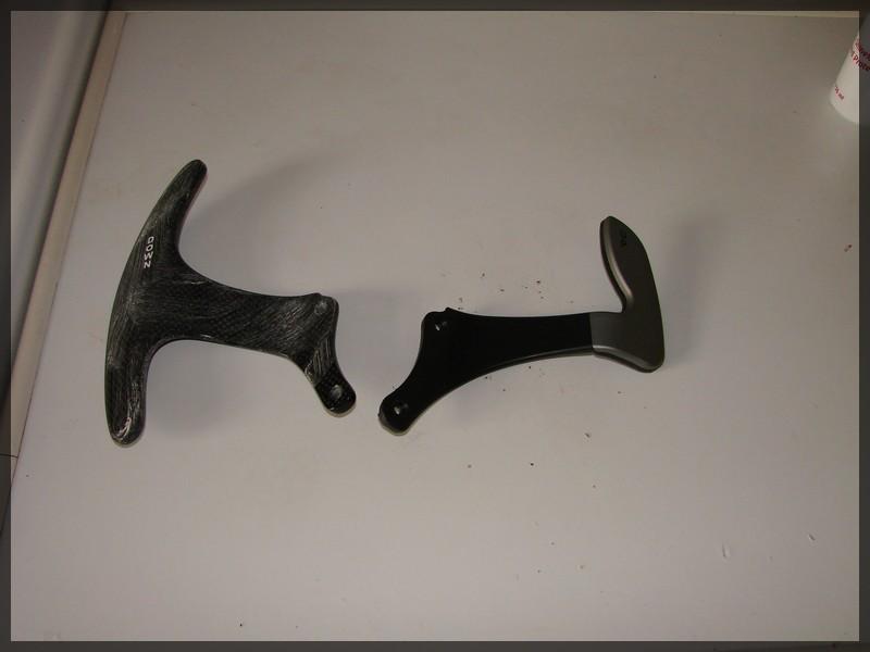 Palettes carbone DSC06173