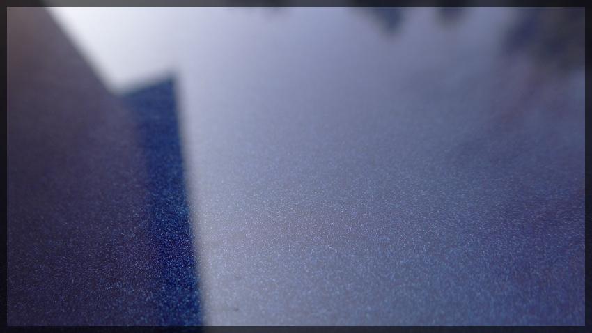 [Steph69] GranSport Blu Nettuno, Cuoio DSC08430