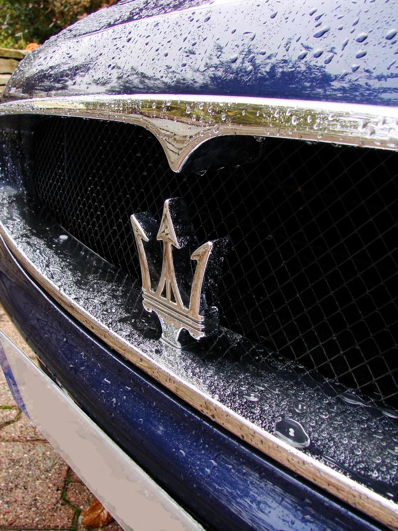 Re: maserati 3200 GT assetto